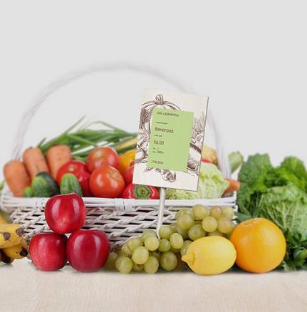 农产品诚邀加盟