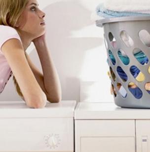 洗衣诚邀加盟