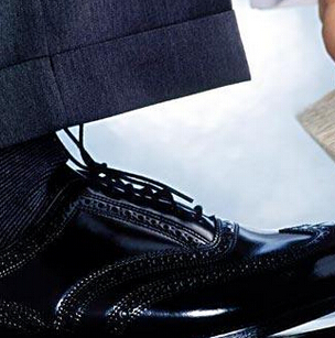 洗鞋诚邀加盟