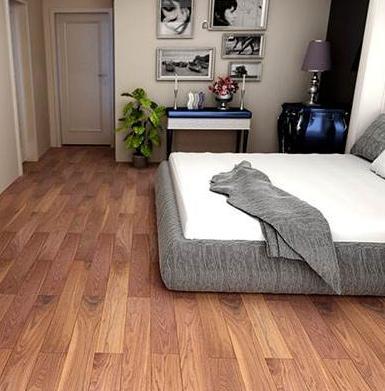 木地板加盟图片