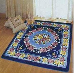 家用地毯加盟