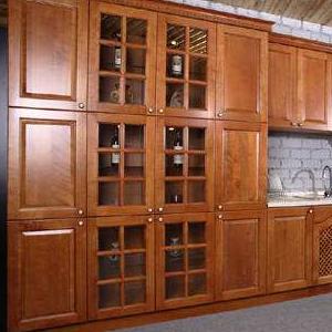 衣柜橱柜加盟
