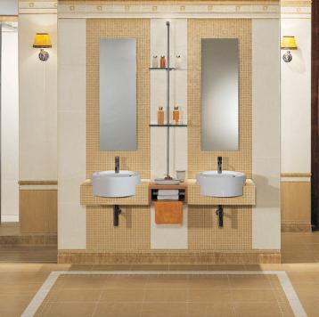 卫浴加盟图片