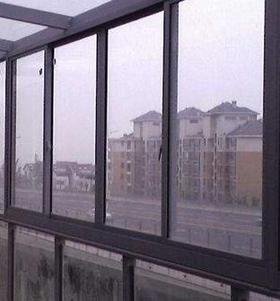 铝合金门窗加盟