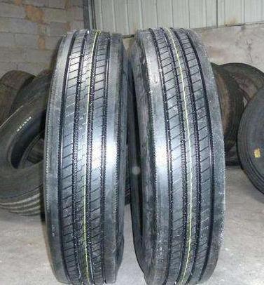 轮胎翻新加盟