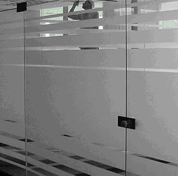 家居玻璃贴膜加盟图片