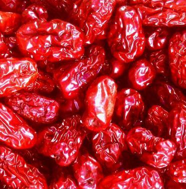 红枣加盟图片