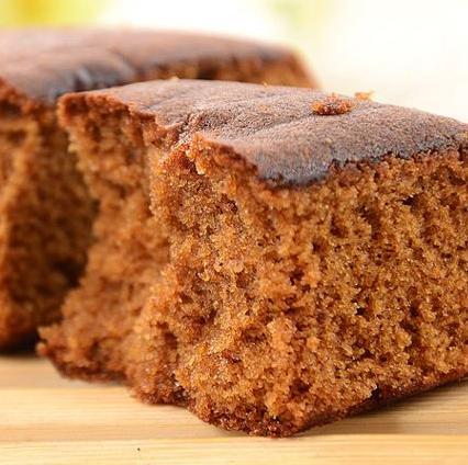 红枣蛋糕加盟