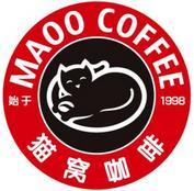咖啡屋加盟