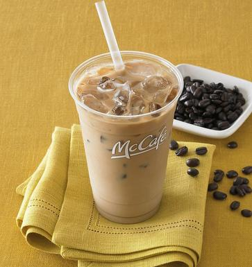 咖啡奶茶加盟图片