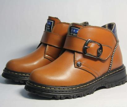 品牌童鞋加盟