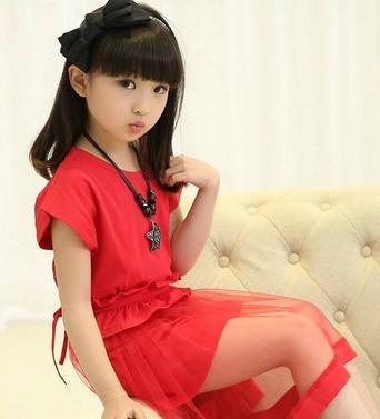 韩版服饰加盟