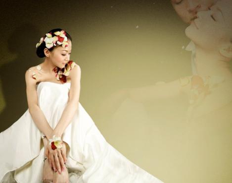 婚纱摄影加盟图片