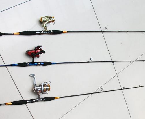 渔具加盟图片