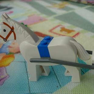 儿童智力玩具
