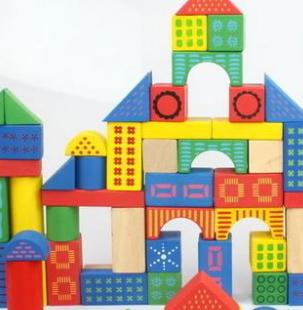 儿童益智玩具加盟