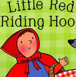 儿童书加盟
