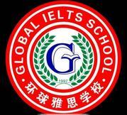 教育培训学校加盟