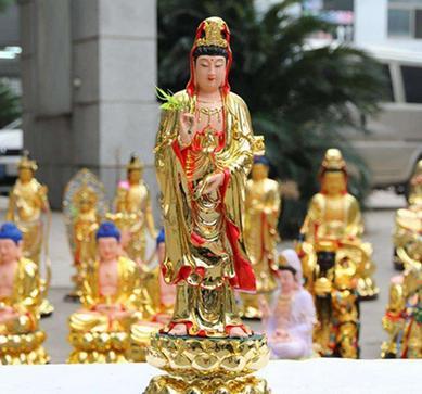 佛教用品诚邀加盟