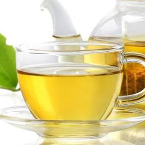 养生茶加盟