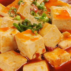 豆腐店加盟