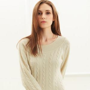 羊rong衫