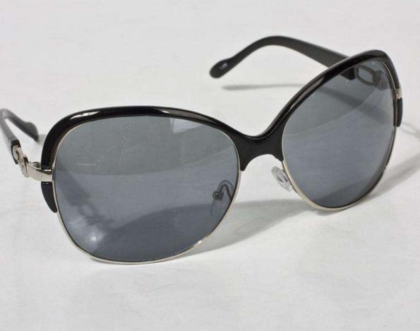 眼镜加盟图片