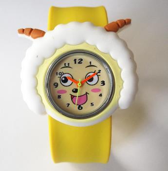 手表加盟图片