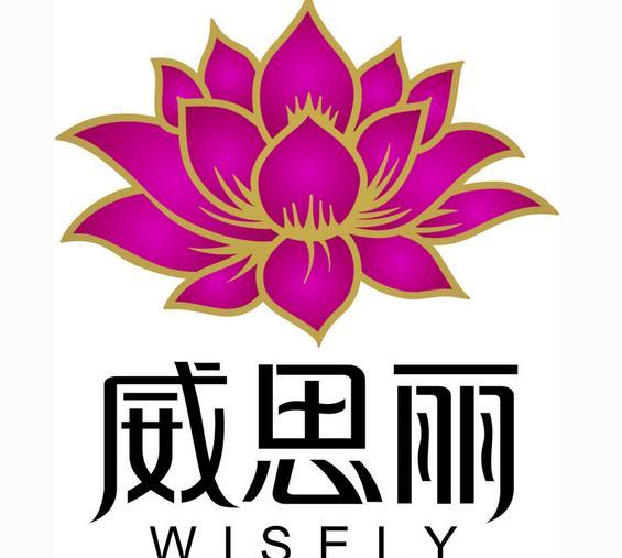 威思丽高温瑜伽