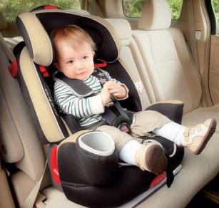 阿普丽佳安全座椅加盟图片