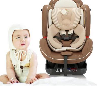 爱卡呀安全座椅加盟图片
