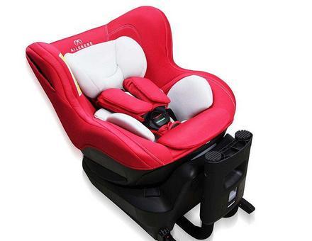 建唐儿童安全座椅加盟图片