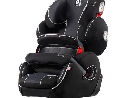 奇蒂安全座椅加盟图片