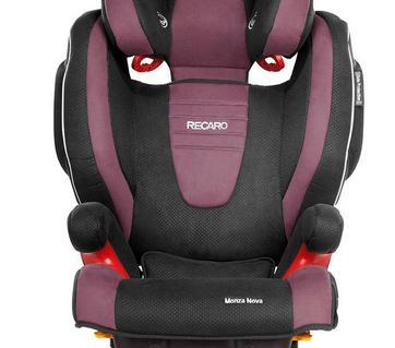 瑞凯威儿童安全座椅加盟