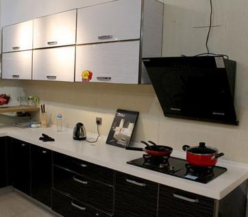 厨房电器加盟图片