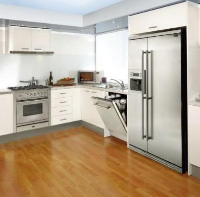 厨房电器诚邀加盟