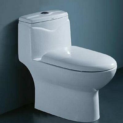 卫浴用品加盟图片