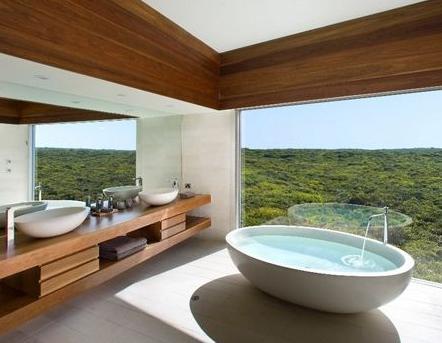 卫浴用品加盟