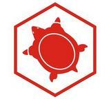 甲鱼养殖加盟