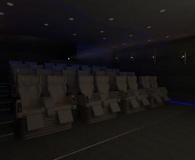 5d影院加盟