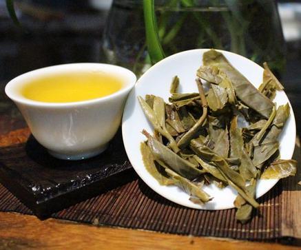 茶楼加盟图片