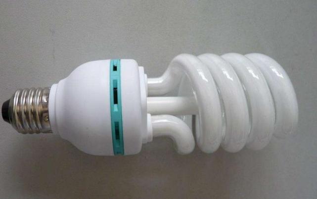 负离子节能灯加盟