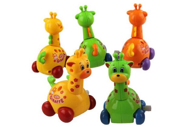 儿童玩具加盟哪里有
