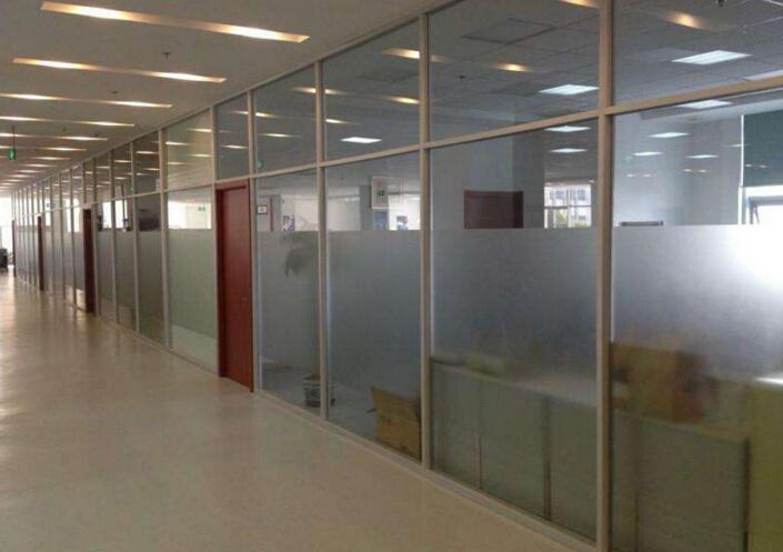 AAA建筑玻璃贴膜加盟电话是多少