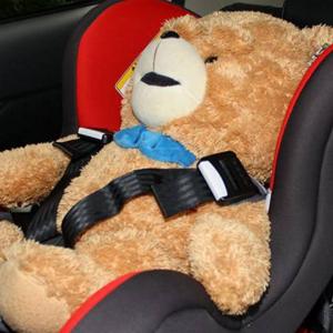 mothercare安全座椅