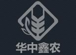 華中鑫農加盟