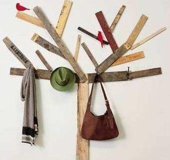 创意家居饰品加盟