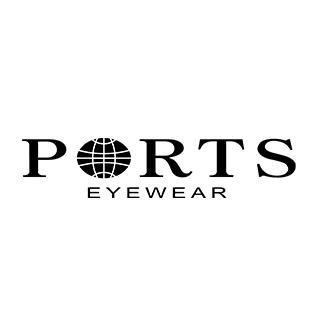 ports眼镜诚邀加盟