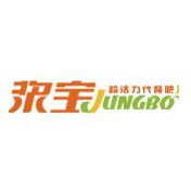 Jungbo浆宝