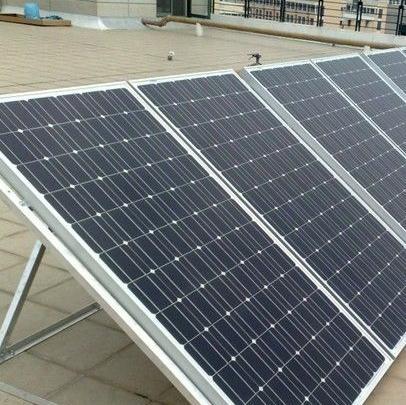汉膜太阳能发电加盟